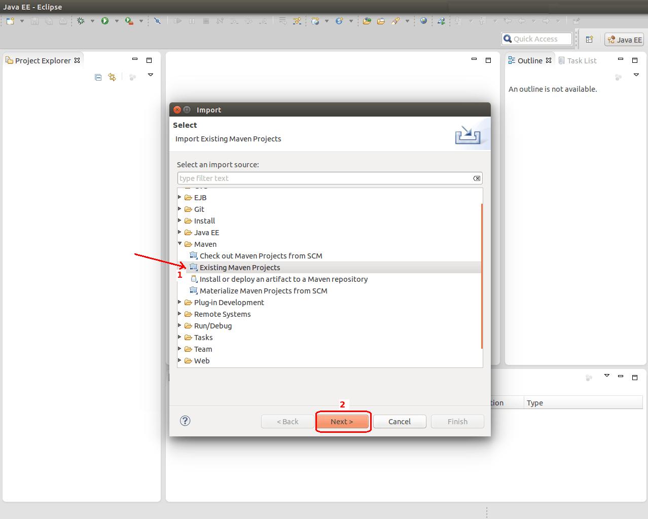 CloudSim and CloudSimEx [Part 1]